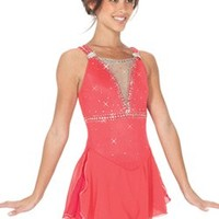 Jerry's #225 Sparkle Dress Figure Skating Store
