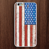 iphone 6 case,stars and stripes iphone 6 plus case,USA flay iphone 5s case,old wood design iphone 5c case,beautiful iphone 5 case,flag design iphone 4s case,personlaized iphone 4 case