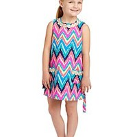 Little Lilly Classic Shift - Lilly Pulitzer