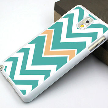 casual style Samsung case,light blue chevron Galaxy S3 case,V-shaped Galaxy S4 case,chevron Galaxy S5 case,pink blue chevron samsung Note 3 case,spider-man samsung Note 2 case,art chevron samsung Note 4 case