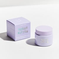 I Dew Care Sugar Kitten Hydrating Holographic Peel-Off Mask | Urban Outfitters