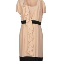 Fendi Knee-Length Dress