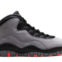Best Deal Air Jordan 10 Retro 'Infrared' Men's