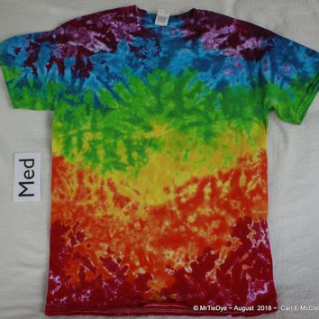 a2a9999d25bad Shop Scrunch Tie Dye on Wanelo