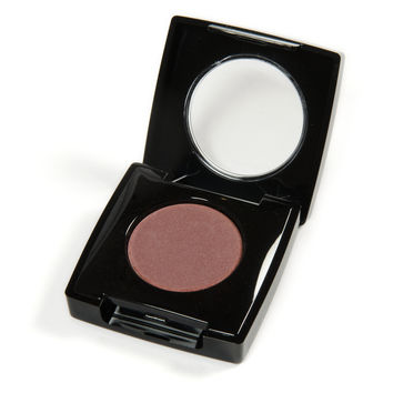 Danyel Eyelight Shadows - Pink Ice