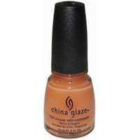 CHINA GLAZE Nail Lacquer - Love Letters   | All Cosmetics Wholesale