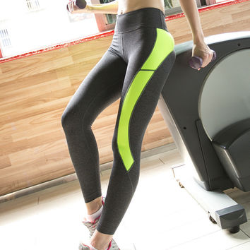Lulu Jogging Leggings For Women