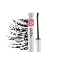 Extension Colossal Volume Mascara