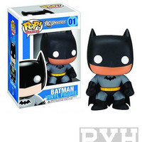 Funko Pop! Heroes: DC - Batman - Vinyl Figure