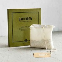 Page Thirty Three Bath Brew