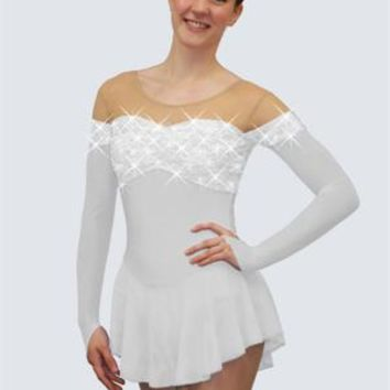 Revella Skatewear - Ice Skating Dresses