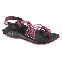 Chaco Women's Zx/3 Yampa Casual Sandals @ Sun and Ski Sports - FREE SHIPPING