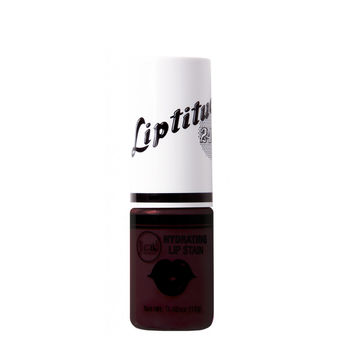 Lipitude Lip Stain - Raisin
