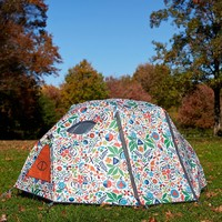 Poler Rainbro One Man Tent - Urban Outfitters