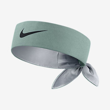 NIKECOURT HEADBAND