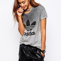 Adidas Originals X Rita Ora T-Shirt