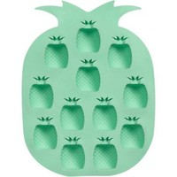 Pineapple Ice Trays