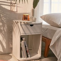 Aubrey Nightstand   Urban Outfitters