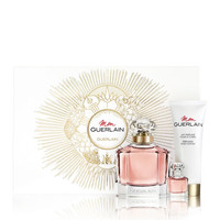Guerlain Mon Guerlain Gift Set, 3.4 oz. / 100 ml
