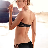Strappy-back Bandeau - Very Sexy - Victoria's Secret