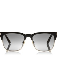 Louis Sunglasses Polarized