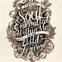 Famous Short Quotes Collection
