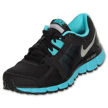 Nike Dual Fusion ST 2 Women's Running Shoes