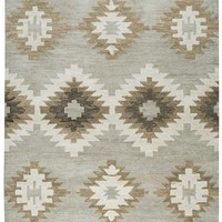 Rizzy Home Leone LO-008A Rugs | Rugs Direct
