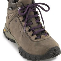 Vasque Talus WP Hiking Boots - Women's