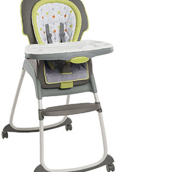 Ingenuity Trio 3-in-1 Deluxe High Chair - Marlo