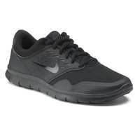 Nike Orive NM Women's Athletic Shoes (Black)