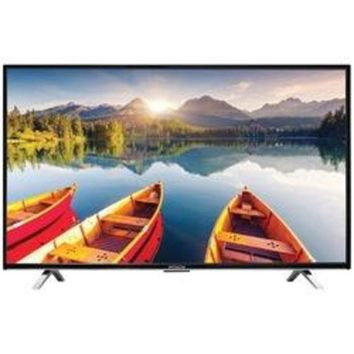 ONETOW HITACHI LE32M4S9 32 Smart 720p LED TV
