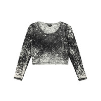 Katja top | Tops | Monki.com