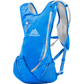 Gregory Tempo 3 Hydration Backpack - 183cu