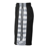 Nike Elite Fanatical Men's Basketball Shorts