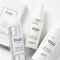 OUAI On My OUAI Travel Haircare Kit | Urban Outfitters