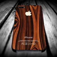 wood iphone case wooden iphone case for iPhone 4/4s/5/5s/5c/6/6 Plus Case, Samsung Galaxy S3/S4/S5/Note 3/4 Case, iPod 4/5 Case, HtC One M7 M8 and Nexus Case ***