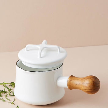 Dansk Kobenstyle Butter Warmer With Lid