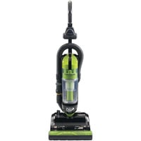 Panasonic Upright Bagless Vacuum