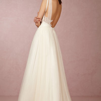 Aimee Gown