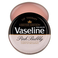 Limited Edition Pink Bubbly Lip Therapy - VASELINE - Skincare - NEW IN - Beauty   selfridges.com