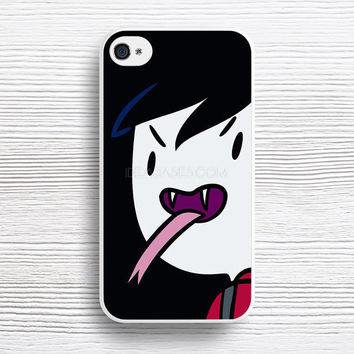 Adventure Time Marshall Lee case iPhone 4s 5s 5c 6s 6 Plus Cases, Samsung Case, iPod 4 5 6 case, HTC case, Sony Xperia case, LG case, Nexus case, iPad case