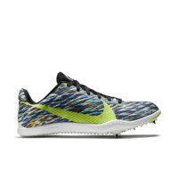 Nike Zoom W 4 Women's Track Spike