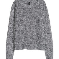 H&M Knit Sweater $9.99