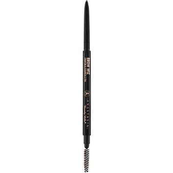 Anastasia Beverly Hills Brow Wiz Pencil | Ulta Beauty