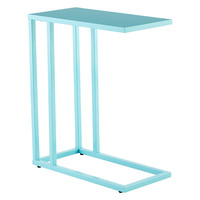 Turquoise C-Table