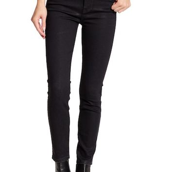 Genetic Denim | Runaway High Waist Skinny Jeans | HauteLook