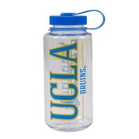 UCLA Store - *UCLA Bruins Nalgene Water Bottle