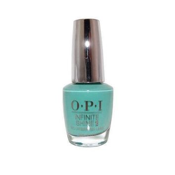 Opi Infinite Shine - ISLL24 Closer Than You Might Belem 0.5 oz