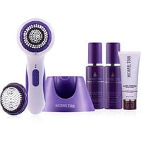 Michael Todd Lavender Soniclear Elite Cleansing System Ulta.com - Cosmetics, Fragrance, Salon and Beauty Gifts